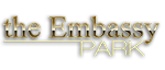 the Embassy PARK