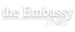 the Embassy TNB
